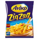 Aviko Zig Zag Potato Wavy Chips to Oven 750g