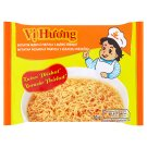 Vi Huong Instant Chicken Noodle Soup 70g