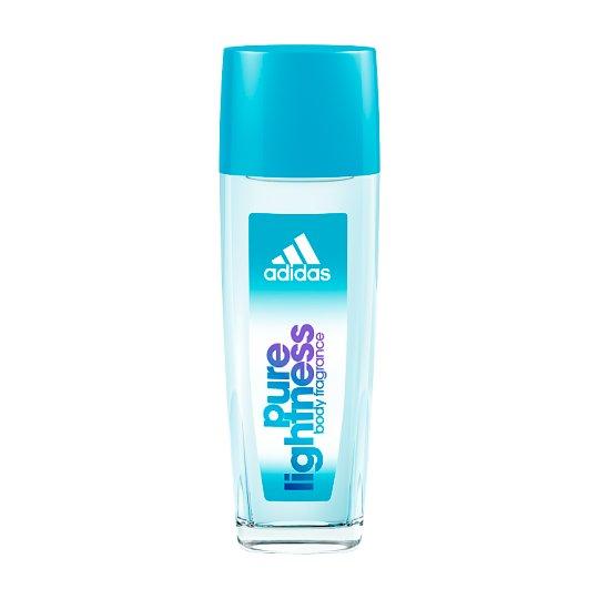 Adidas Pure Lightness Body Fragrance 75ml