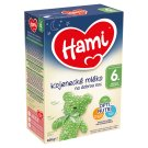 Hami Goodnight Infantile Milk 6+ from the End of the 12th Month 600g