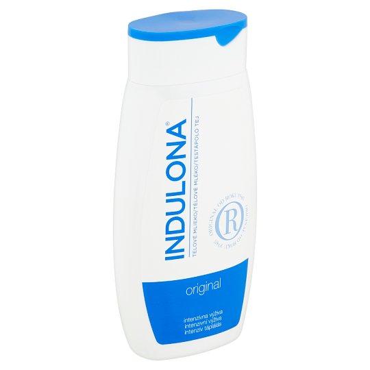 Indulona Original Body Lotion 250ml