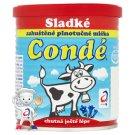 Bohemilk Condé Zahuštěné plnotučné mléko 410g
