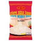 A.T. International Rice Noodles Wide 200g