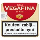 Vegafina Original Mini doutníčky 20 ks