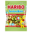 Haribo Smiling-Balla želé s ovocnými příchutěmi 100g