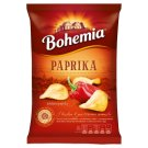 Bohemia Chips Delicate paprika 77g