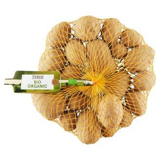 Ekofarma Deblín Organic Potatoes 1kg