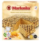 Marlenka Honey Cake with Walnuts 800g