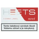 Heets Sienna Label Refills to IQOS 20 pcs