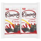 Snack Seaweed Snack, Roasted Spicy with Kim Chi Flavor 21.6g