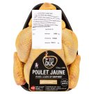 P'tit Duc de Savel French Festive Chicken