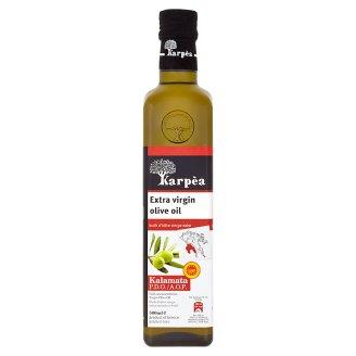 Karpèa Extra panenský olivový olej - Kalamata CHOP 500ml
