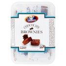Lázaro Chocolate Brownies 12 pcs 300g