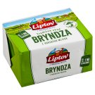 Liptov Bryndza 125g