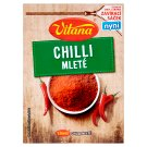 Vitana Chilli Minced 23g