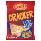 Canto Cracker extra mix 130g