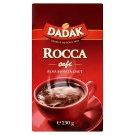 Dadák Rocca café 250g