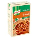 Knorr Ready Made Dark Roux 250g
