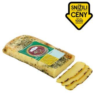 Vilvi Lovecký sýr s česnekem 45%