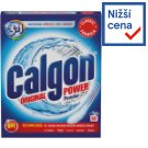 Calgon 3in1 Power Powder 10 Washes 500g