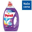 Persil Color-Gel Lavender Freshness 70 Washes 5.11L
