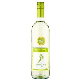 Barefoot Sauvignon Blanc White Wine Semi-Dry 750ml