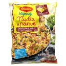 MAGGI Nápady Noodle Pan Roasted Chicken with Mushrooms Sachet 185g