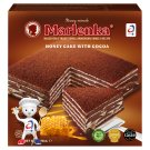 Marlenka Honey Cake with Cocoa 800g