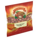 Nature Park Natural Hazelnuts 100g
