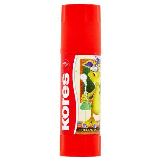 Kores Glue Stick 15g