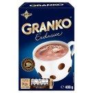 ORION GRANKO Exclusive 400g