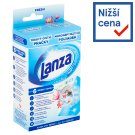 Lanza Original Liquid Detergent for Washing Machine 250ml