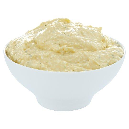 Gurmán Klub Bagel Egg Spread 1kg