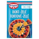 Dr. Oetker Cake-Jelly Clear Powder 10g