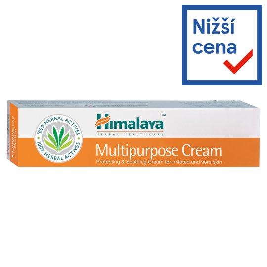 Himalaya Herbals Víceúčelový krém 20g