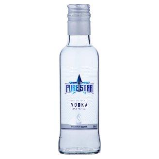 Pure Star Original vodka 200ml