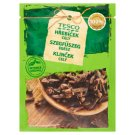 Tesco Whole Cloves 10g