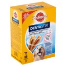 Pedigree Dentastix Daily Oral Care 25kg+ 28 Stics 4 x 270g