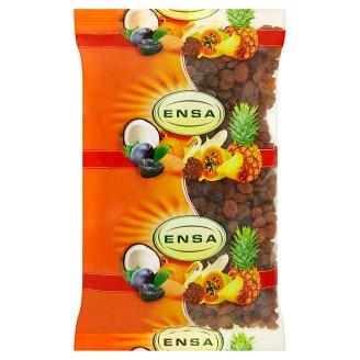 Ensa Raisins 500g