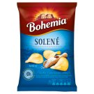 Bohemia Chips Lightly Salted 77g