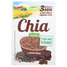 Bona Vita Oat Porridge Chia and Chocolate 65g