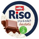 Müller Riso Milk Rice Chocolate 200g