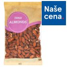 Tesco Almonds 500g