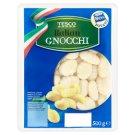Tesco Gnocchi bramborové noky 500g