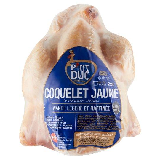 P'tit Duc Baby Chicken 500g