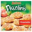 BUITONI Piccolinis Prosciutto 9 x 30g