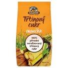Cassonade Cane Sugar Powder 400g