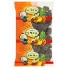 Ensa Dried Pitted Plums 500g