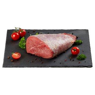 Beef Shoulder Round