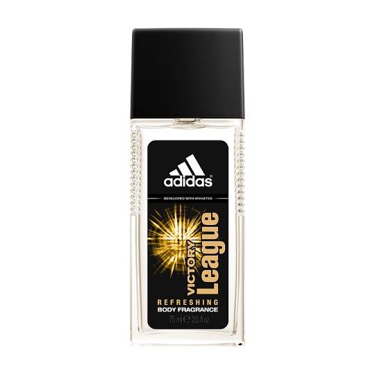Adidas Victory League deodorant natural sprej 75ml